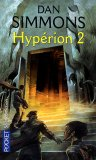 Hypérion, Tome 2