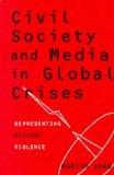 Civil Society and Me...