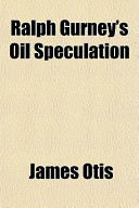 Ralph Gurney's Oil S...
