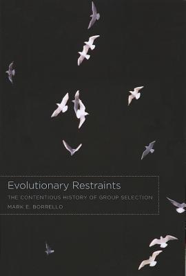 Evolutionary Restraints