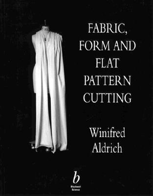 Fabric, Form & Flat Pattern Cutting
