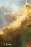 Parting the Cosmic V...