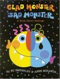Glad Monster, Sad Mo...