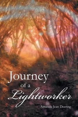 Journey of a Lightworker