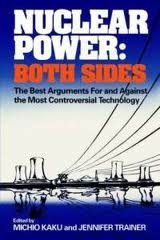 Nuclear Power, Both ...