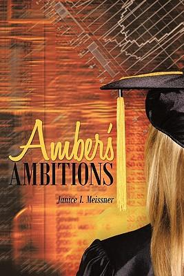 Amber's Ambitions