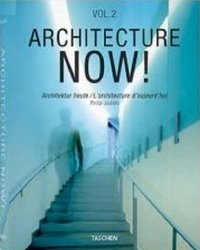 Architecture Now II