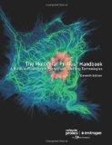 The Molecular Probes Handbook