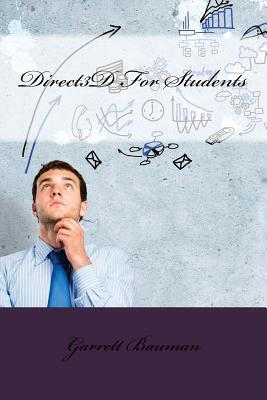 Direct3d for Students