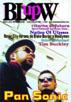 Blow up. 33 (febbraio 2001)