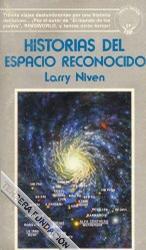 Historias del Espaci...
