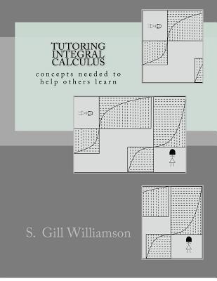 Tutoring Integral Calculus