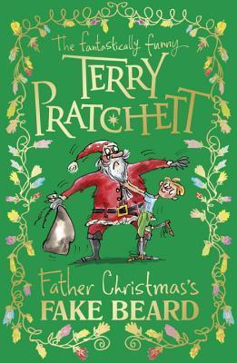 Father Christmas's...