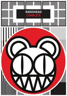 Radiohead Complete C...
