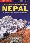 Trekking and Climbing in Nepal