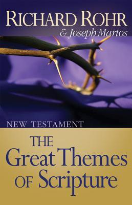 The Great Themes of ...