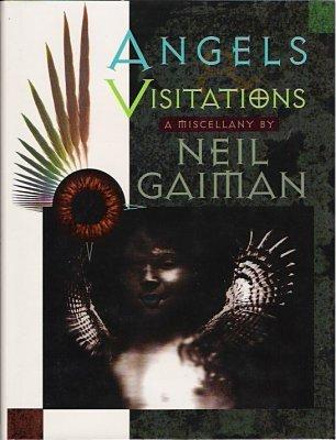 Angels & Visitations