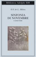 Sinfonia di Novembre
