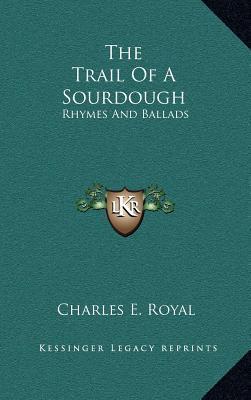 The Trail of a Sourdough