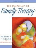 Essentials of Family...