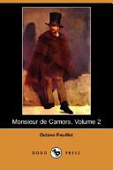 Monsieur de Camors, Volume 2 (Dodo Press)