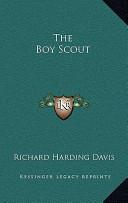 The Boy Scout