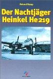 Der Nachtjäger Heinkel He 219