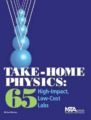 Take-Home Physics