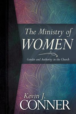 The Ministry of Women