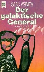 Der galaktische General.