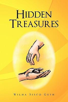 Hidden Treasures