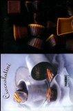 Cioccolatini. Con 30 stampini in silicone