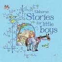 Stories for Little B...