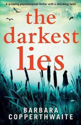 The Darkest Lies