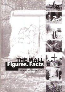 The Wall. Figures. Facts