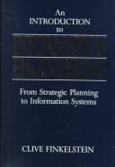 An Introduction to Information Engineering