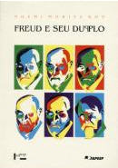 Freud e seu Duplo
