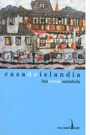 Casa de islandia