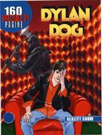 Dylan Dog Speciale n. 21