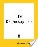 The Deipnosophists