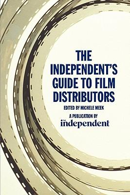 The Independent's Guide to Film Distributors