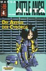 Battle Angel Alita 0...
