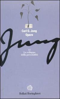 Opere - Vol. 17