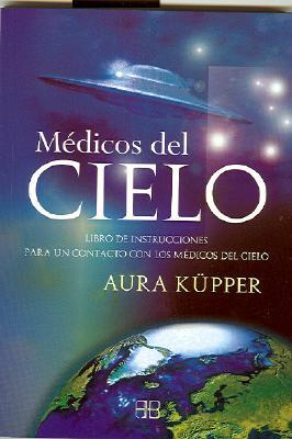 Medicos Del Cielo/ Doctors of Heaven