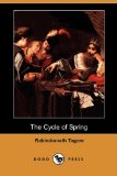 The Cycle of Spring (Dodo Press)