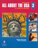 All About the USA: N...