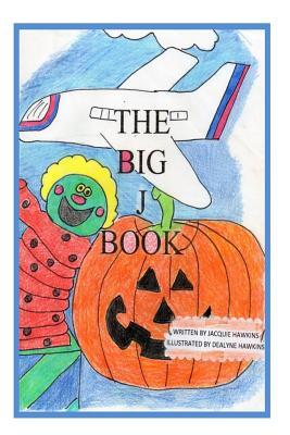 The Big J Book