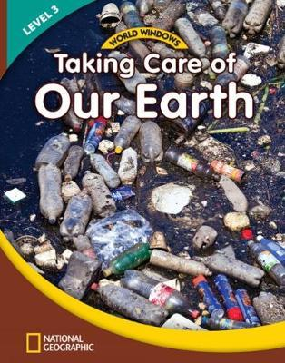 Taking Care of Earth