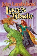 Lucy's Blade