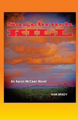 Sagebrush Kill